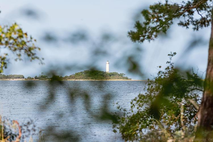 Bucht von Grankullaviken