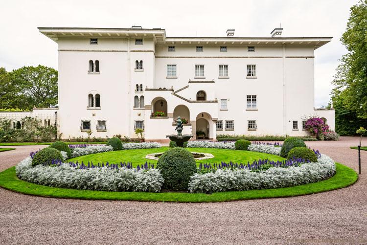 Schloss_Solliden_Öland