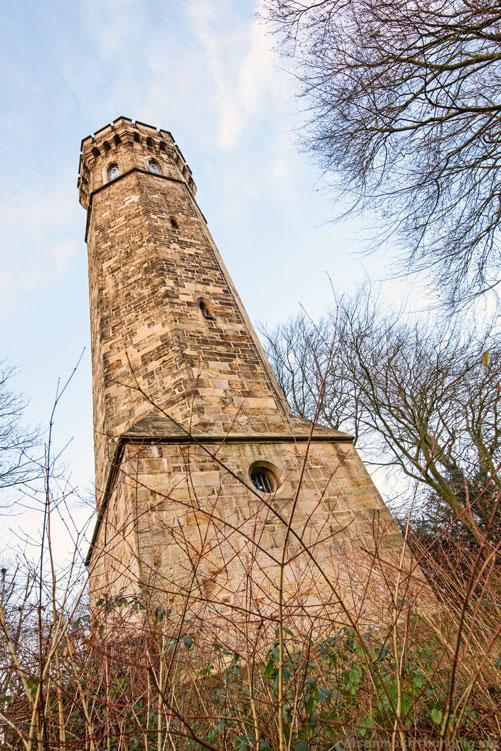 Der Vincke Turm