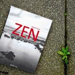 Zen - der Weg des Fotografen - Buchbesprechung